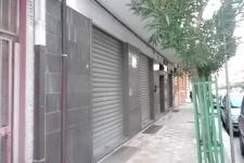 Locale commerciale 200mq
